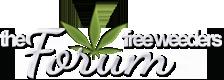 Studio: fumare cannabis ad alto contenuto di CBD e basso contenuto di THC può ancora portare a test positivi