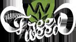 Studio: Uso di cannabis nelle persone anziane associato a effetti positivi sul sonno