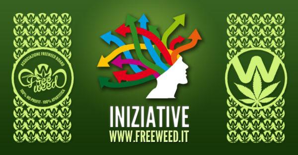 Iniziative Popolari Popolari Informative, Referendarie e Legislative