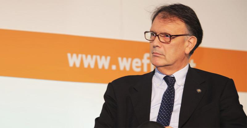 Serpelloni, DPA, business relazioni politiche antidroga
