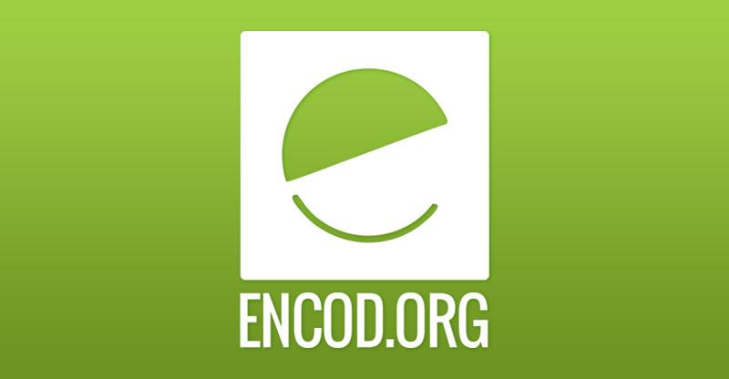 ENCOD - Coalizione Europa per le politiche sulle droghe giuste ed efficaci