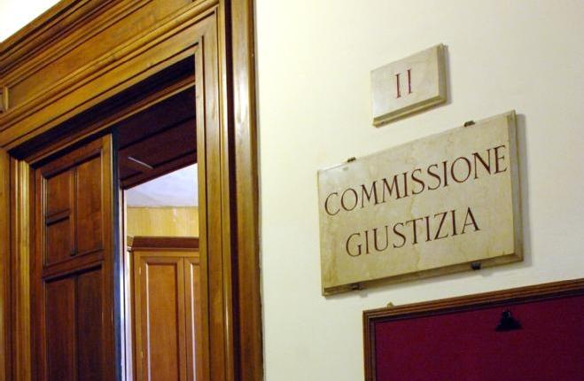 Video mercoledi 15 giugno alle nuova sessione delle for Rassegna stampa camera deputati