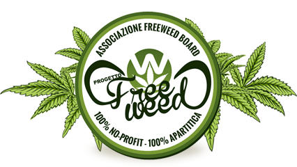 Associazione FreeWeed Board