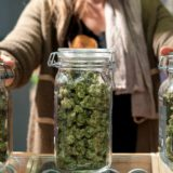 La Legalizzazione della Cannabis negli Stati Uniti ha creato 211.000 posti di lavoro a tempo pieno